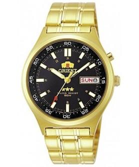 Orient BEM5U001B6