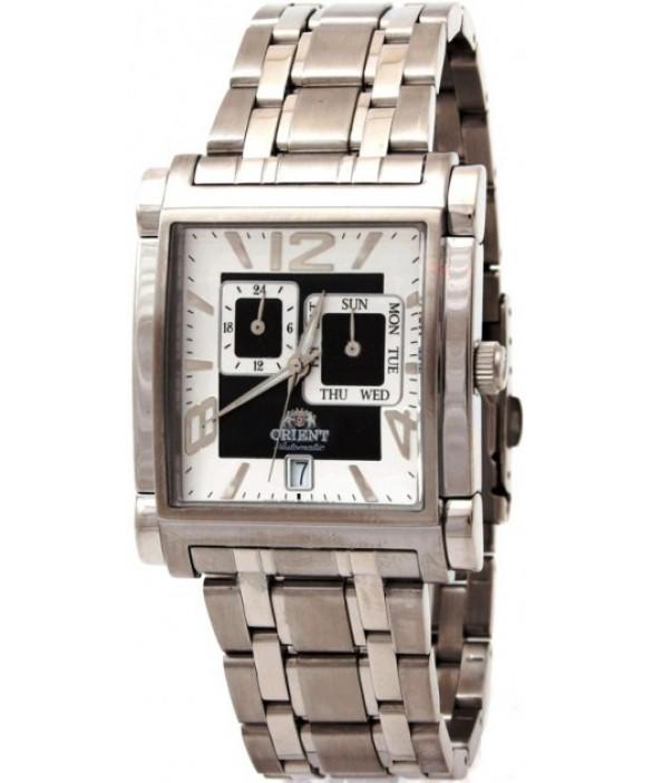 Часы Orient FETAC003W0