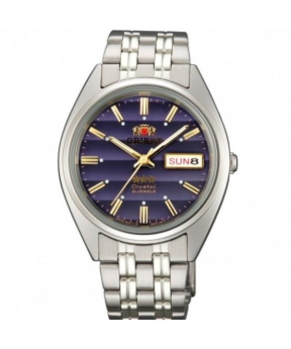 Часы Orient FAB0000DD9