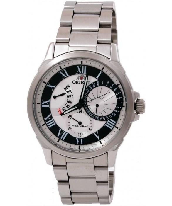 Часы Orient FUU08002S0