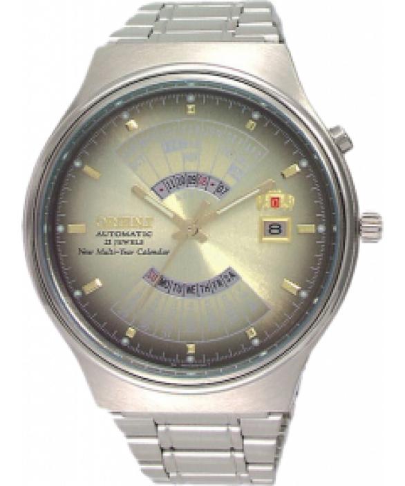 Orient FEU00002UW