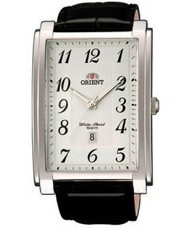Orient FUNED004W0