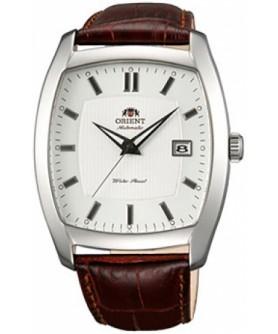 Orient FERAS006W0