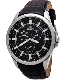 Orient FSX01005B0