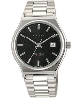 Orient FUN3T003B0