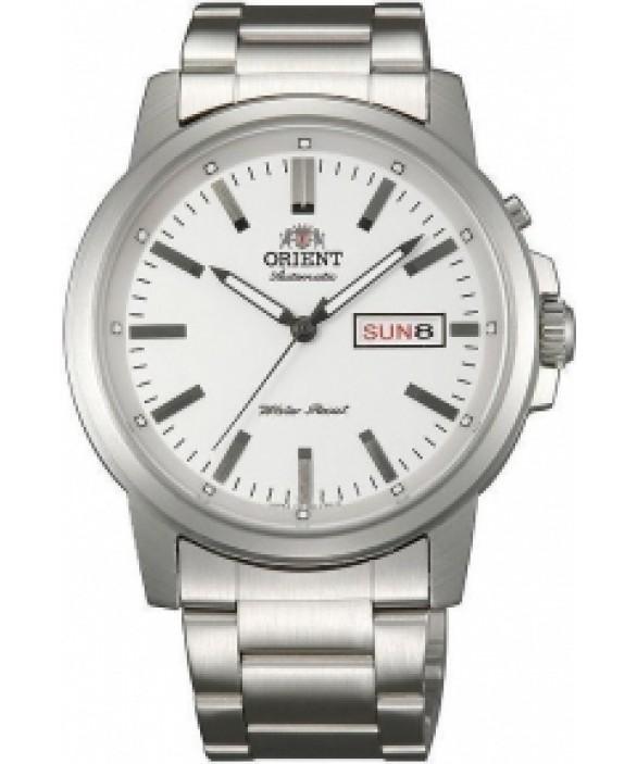 Часы Orient FEM7J005W9