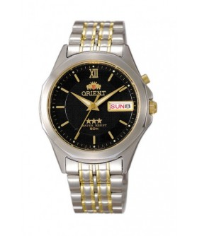 Orient BEM5C003B6