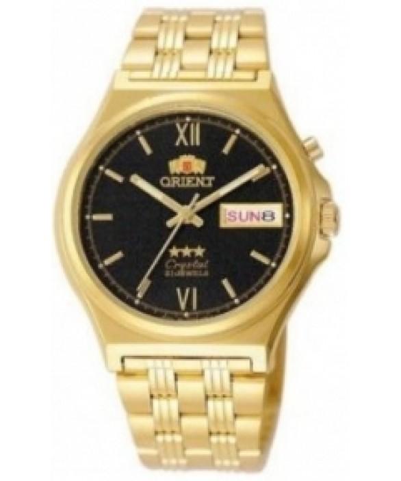 Часы Orient BEM5M003B6