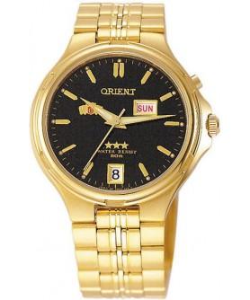 Orient BEM5R001BD