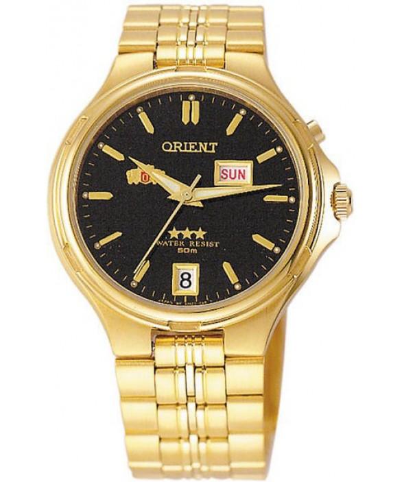 Часы Orient BEM5R001BD