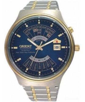 Orient FEU00000DW