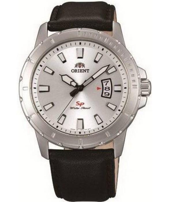 Часы ORIENT FUNE200AW0