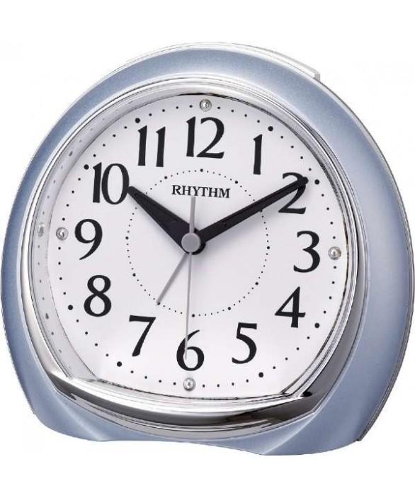 Rhythm 8RE665SR04