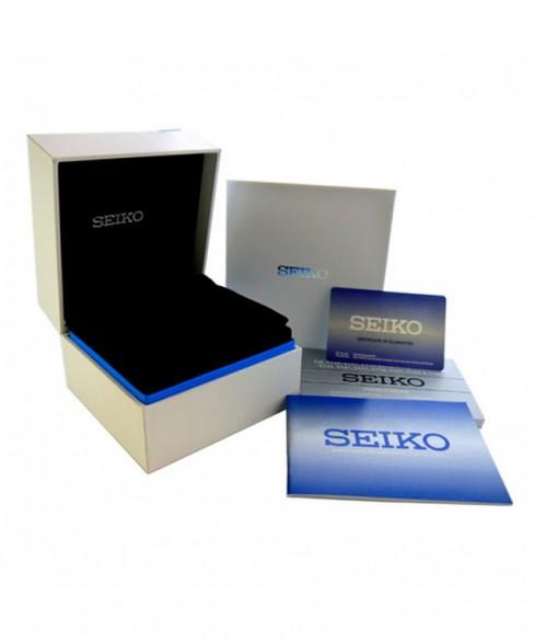 SEIKO SKA767P1