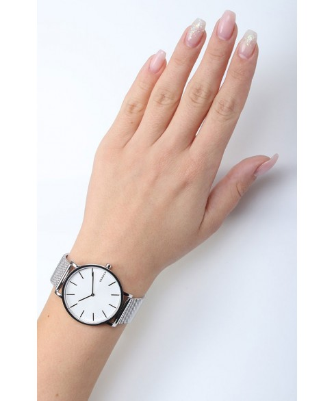 Часы SKAGEN SKW6442