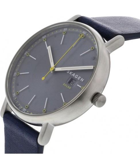 Часы SKAGEN SKW6451