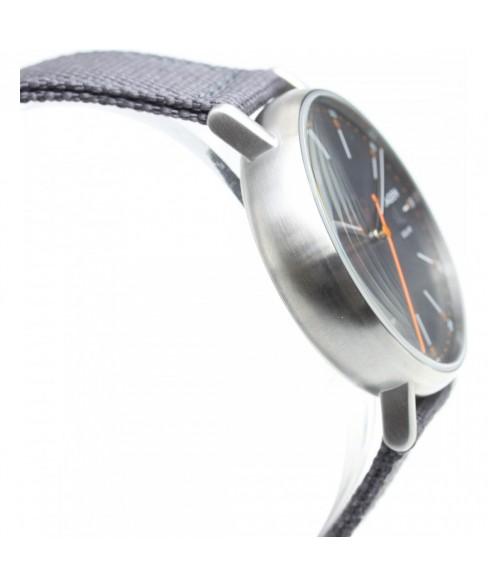 Часы SKAGEN SKW6452