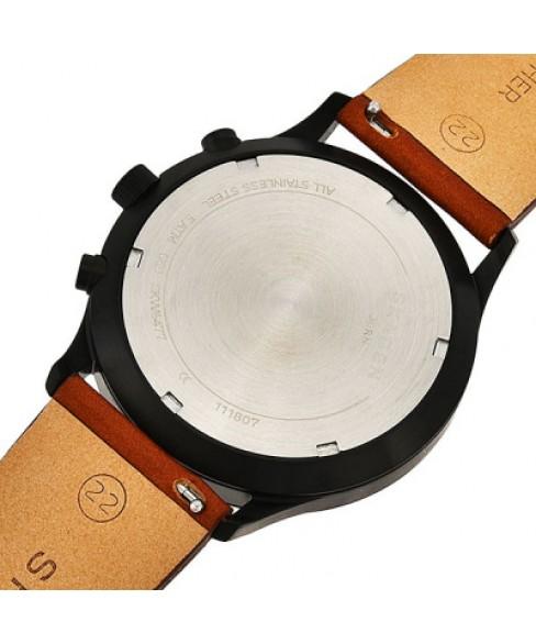 Часы SKAGEN SKW6477