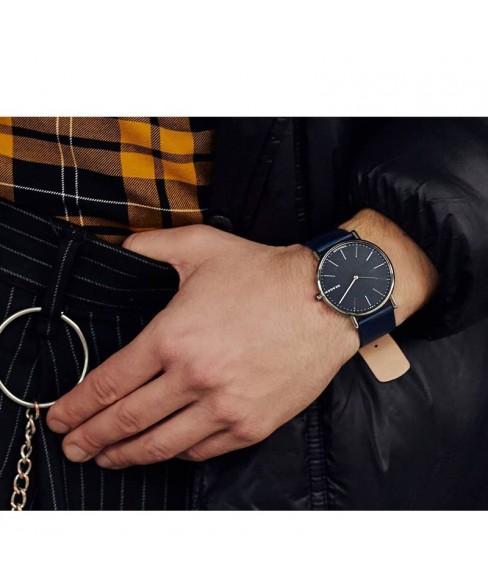 Часы SKAGEN SKW6481