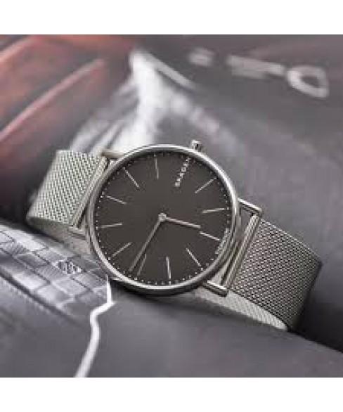 Часы SKAGEN SKW6483
