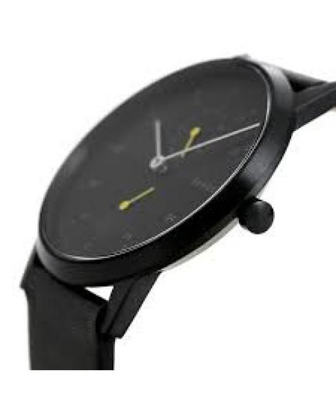 Часы SKAGEN SKW6499