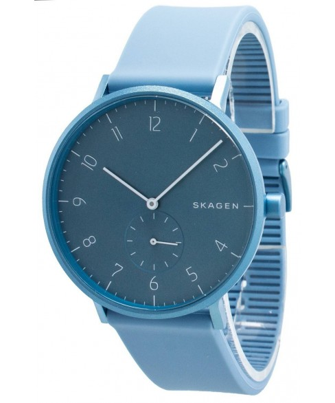 Часы SKAGEN SKW6509