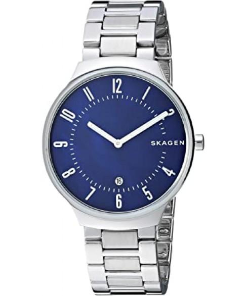 Часы SKAGEN SKW6519