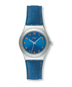Swatch Baggy (YLS4013)