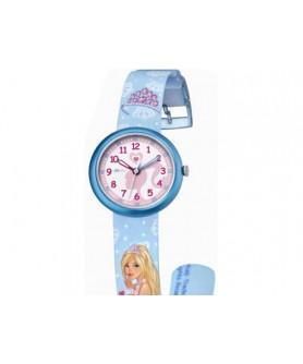 Swatch ZFLN032