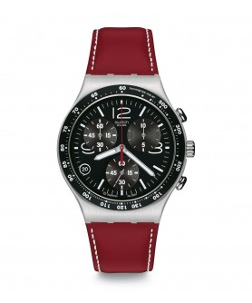 Swatch YCS506