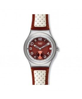 Swatch YPS417