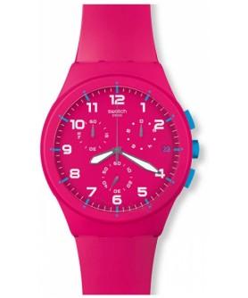 Swatch SUSR401