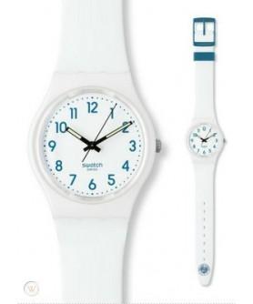 Swatch GZ270