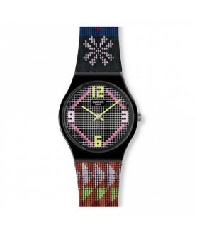 Swatch GB273