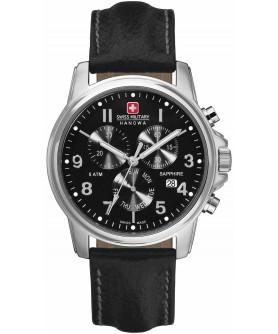 Swiss Military Hanowa 06-4233.04.007