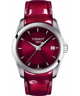 Tissot T035.210.16.371.01