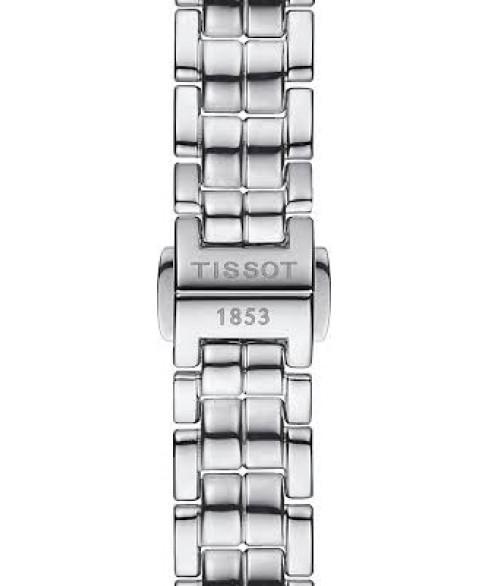 Часы Tissot Flamingo T094.210.11.116.01