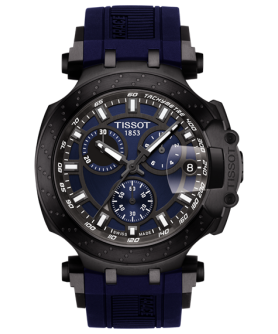 Tissot T115.417.37.041.00
