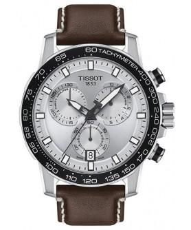 TISSOT T125.617.16.031.00