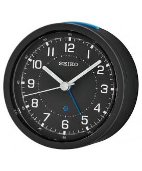 Seiko QHE096D
