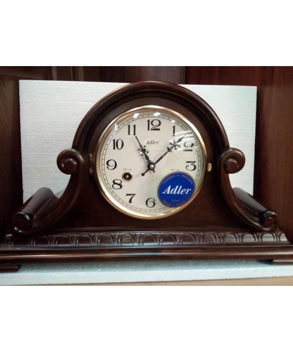 Часы Adler 12004