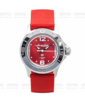 Vostok Amphibia 2409/051224