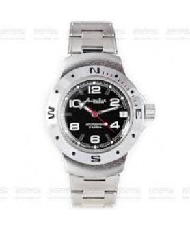Vostok Amphibia 2416/060433