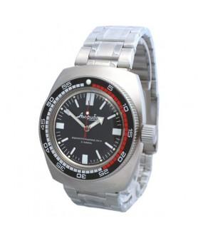 Vostok Amphibia 2416/090916
