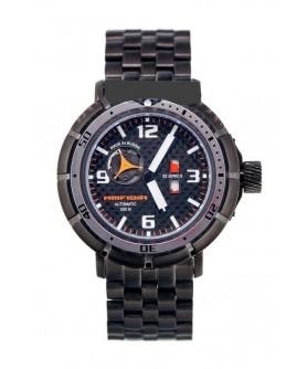 Vostok Amphibia 2435/236700