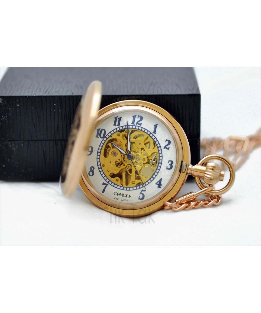 Купити годинник орион 42 з гарантією 2 роки і бескоштовною доставкою ... 67762f363c97b