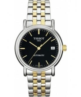 Tissot T95.2.483.51
