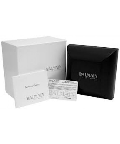 Часы Balmain B5321.52.26