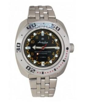 Vostok Amphibia 710469
