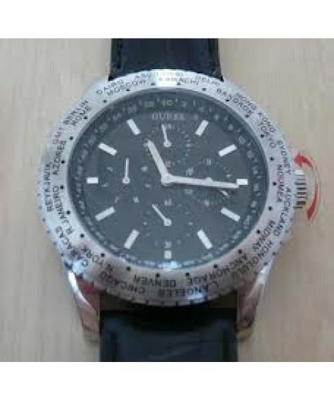 Часы Guess W12082G1